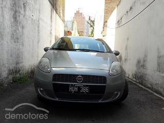 c18b6a814 Usados, FIAT Autos, camionetas y 4x4, para la venta, Rosario, Santa ...