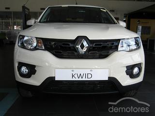 Nuevos Renault Primer Dueno Autos Camionetas Y 4x4 Para La Venta