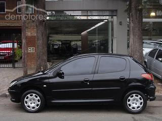 9c4825f0f Autos, para la venta, Argentina - demotores.com